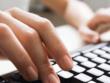 Provide expert data entry work: 250-480 entries