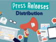 Write and Submit your Press Release to PRBuzz Plus top PR Distribution Network