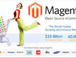 Upload Simple/Configurable/Bundle/Digital Products on Magento Store