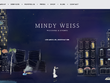 Design a custom wordpress website