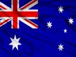 Provide 100 backlinks on Australia COM AU blog domains - Improve website SEO