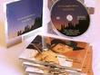 Design your CD digipak artwork ready for print