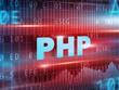 Fix / work on PHP (CodeIgniter, Laravel, Wordpress etc) for 2 hr