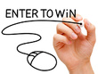 Produce 5 ideas for fun social media competitions/incentives for your business