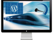 Fully optimize the page load speed of your WordPress site