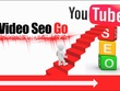 Optimize & SEO 2 YouTube videos to get you high rankings