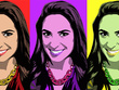 Create pop art from your pictures