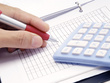 Provide 1 hour of book keeping services