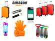 Retouch your product  1- 50 s pictures for Amazon and Ebay