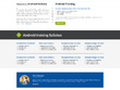 Design responsive landing page of your joomla site