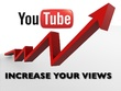 Promote YouTube video views likes comments opportunity with viral Social Media method