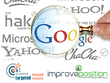 Carryout SEO keyword research for your website