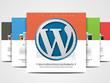 Complete WordPress Website (Installation, Theme Setup & Configuration)