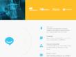 Design you website
