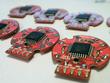 Design and build a custom Arduino!