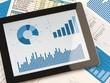Migration Quickbooks Online to Xero Accounting