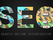 Create 20 PR9 + Bonus High PR SEO baclinks (APPLE,YAHOO,Adobe)