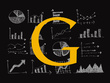 Google Analytic install tracking code &Link Google Analytics and AdWords