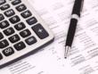 Deliver Business Plan Financials including P&L, Cash Flow and Key Indicators