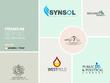 Premium bespoke logo design service