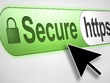 Install/Configure SSL for your Website