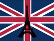 Translate up to 500 words from English to French