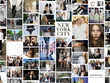 Create a year long blog post planner for your fashion, beauty, health/fitness brand