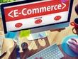 SEO Optimize Ecommerce Online Store