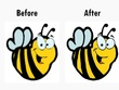 Convert/Redraw your logo image into editable and printable HQ vector files