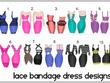 Create 10 Fashion Design Ideas