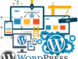 Design and Develop fully secured, fast loading & responsive website in WordPress/CMS