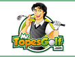 Design stunning mascot, caricature or cartoon character