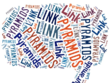 Build a link pyramid from 1000 PR3+ profiles and 10k blog comments