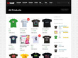 Small WordPress E-Commerce Website . Start Selling Today