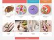 Build custom Magento 2 Online store