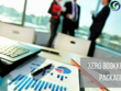 Do your monthly bookkeeping in Xero