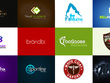 Design a Stunning Premium Bespoke Logo Identity with Unlimited Concepts & Revisions