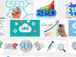 Improve your websites traffic and SEO with 50 PR10 Niche Related Backlinks