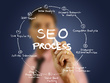 Google Page#1 Ranking by providing SEO Services Guaranteed Results