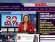 Design & Develop Wordpress website with SEO friendly theme & Responsive Layout