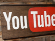 Guarantee 150 Youtube subscribers to your Youtube channel