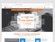 Design awesome web design