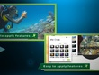Produce up to 90 sec video for software production
