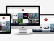 Design & develop a professional Magento Ecommerce Website