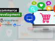 Development Magento/PrestaShop/Opencart Ecommerce Website