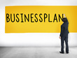 Write your quality  business plan and financials in 2 days