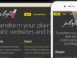 Develop WordPress & Jekyll websites