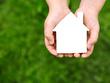 Custom built tenant plugin for your rental website