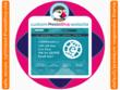 Custom responsive eCommerce website with PrestaShop