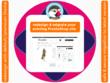 Redevelop your existing PrestaShop site